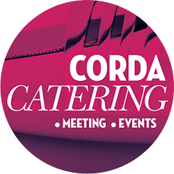 Corda catering