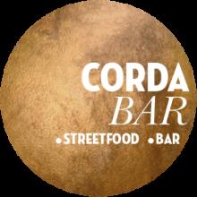Corda bar_logo