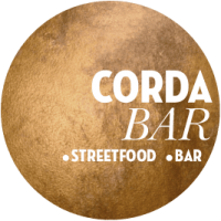 Corda bar_logo
