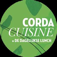 logo-corda-cuisine